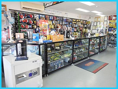 Lakewood Heights GA Locksmith Store Lakewood Heights, GA 404-351-1622