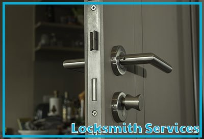 Lakewood Heights GA Locksmith Store, Lakewood Heights, GA 404-351-1622